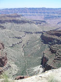 The North Rim - 2010